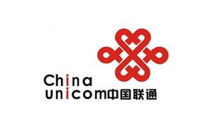 http://www.idc.gd.cn/?id=11|广东云企业