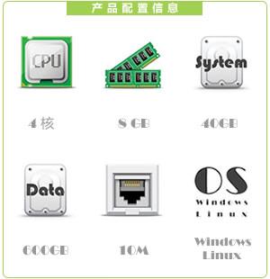 FJBGP-7.jpg