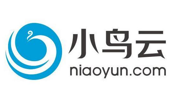 http://www.idc.gd.cn/?id=47|广东云企业