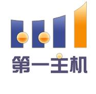 http://www.idc.gd.cn/?id=48|广东云企业