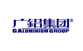 成功案例:广铝集团有限公司