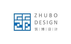 成功案例:筑博设计股份有限公司