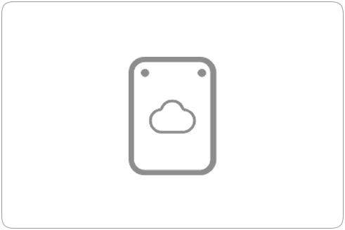 华为云 · 广东节点 · 云硬盘 EVS