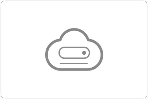 华为云 · 广东节点 · 弹性云服务器 ECS