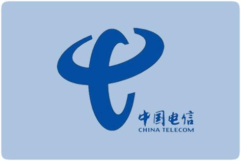广东电信云计算核心伙伴