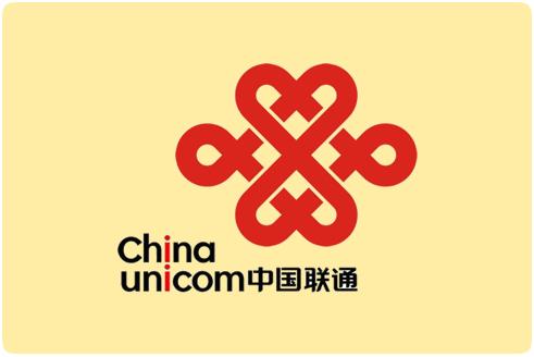 广东联通云计算核心伙伴
